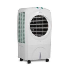 Symphony Siesta 70 XL New 70 Litre Personal Air Cooler