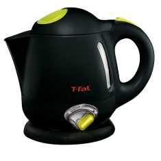 T-fal Balanced Living 1 Liter Electric Kettle