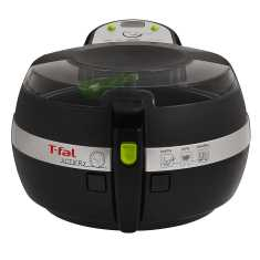 T-Fal Fz700251 Electric Cooker