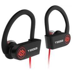 TAGG Inferno Wireless Headphone