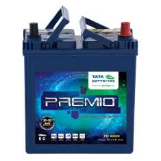 Tata Green Premio PR4000R Battery