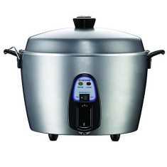 Tatung TAC-11KN UL Electric Cooker
