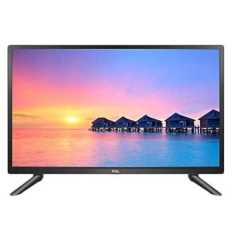 TCL 24D3100 24 Inch HD Ready LED Television