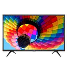 TCL 32D3000 32 Inch HD Ready LED Television
