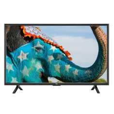 TCL 32F3900 32 Inch HD LED Television