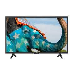 TCL 32S62S 32 Inch Full HD LED Television