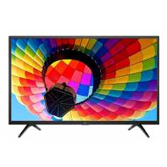 TCL 40D3000 40 Inch Full HD LED Television