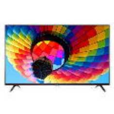 TCL 40G300-IN 40 Inch Full HD LED Television