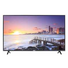 TCL 43P30FS 43 Inch Full HD Smart Android LED Television