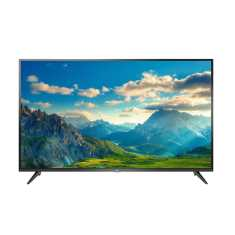 TCL 50P65US 50 Inch 4K Ultra HD Smart LED Television