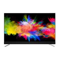 TCL 55C2US 55 Inch 4K Ultra HD Smart LED Television
