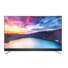 TCL 75C2US 75 Inch 4K Ultra HD Smart LED Television