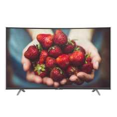 TCL C48P1FS 48 Inch Full HD Smart Curved LED Television