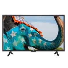 TCL L32D2900 32 Inch HD Ready LED Television