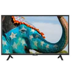 TCL L40D2900 40 Inch Full HD LED Television