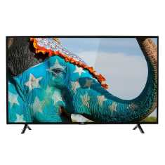 TCL L49D2900 49 Inch Full HD LED Television
