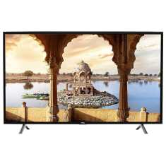 TCL L49P10FS 49 Inch Full HD Smart LED Television