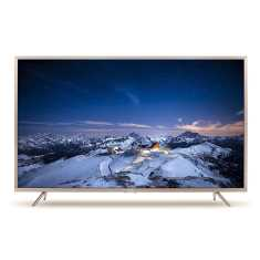 TCL L55P2US 55 Inch 4K Ultra HD Smart LED Television