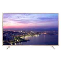 TCL L65P2MUS 65 Inch 4K Ultra HD Smart LED Television