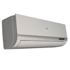 TCL TAC-18CSD V5S 1.5 Ton Dual Inverter Split AC