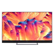 TCL X4 65X4US 65 Inch 4K Ultra HD Smart QLED Television
