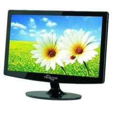 Tech-Com TC-1641 15.4 Inch Monitor