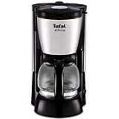 Tefal Apprecia Coffee Maker