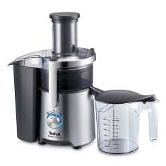 Tefal Easy Fruit 800 W Juice Extractor