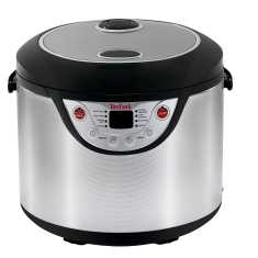 Tefal RK302E15 2.2 Litre Electric Cooker