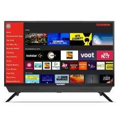 Telefunken TFK32S 32 Inch HD Ready Smart LED Television