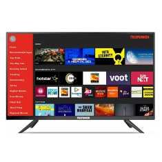 Telefunken TFK40S 40 Inch Full HD Smart LED Television