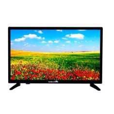 Televista TEL-3200 W 32 Inch HD LED Television