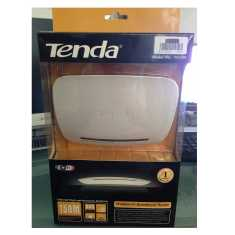 Tenda W268R Wireless Router