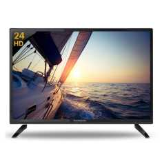 Thomson 24TM2490 24 Inch HD Ready LED Television