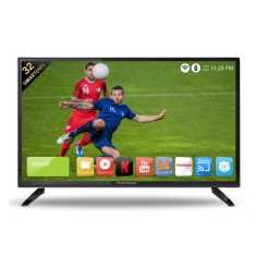 Thomson 32M3277 32 Inch HD Ready Smart LED Television