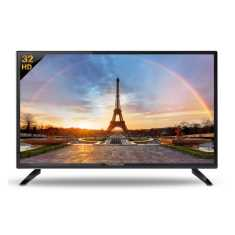 Thomson 32TM3290 32 Inch HD Ready LED Television