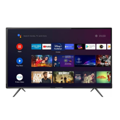 Thomson 43PATH0009 43 Inch Full HD Smart Android LED Television
