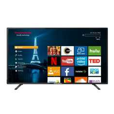 Thomson 43TH0099 43 Inch Full HD Smart LED Television