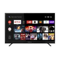 Thomson 49 OATH 9000 49 Inch 4K Ultra HD Smart Android LED Television