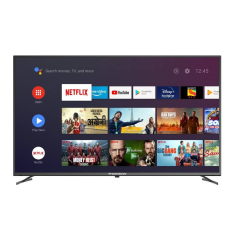Thomson 50OATHPRO1212 50 Inch 4K Ultra HD Smart Android LED Television