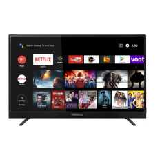 Thomson 55 OATH 0999 55 Inch 4K Ultra HD Smart Android LED Television