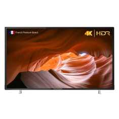 Thomson UD9 55TH1000 55 Inch 4K Ultra HD Smart LED Television