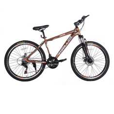 Thriller Topen 26 Inch Sports Cycle