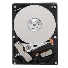 Toshiba DT01ACA100 1 TB Desktop Internal Hard Disk