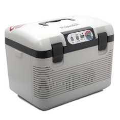 Tropicool 18AD 18 Litres Portable Car Refrigerator