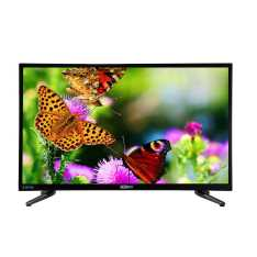 Trunik 32TP3001 32 Inch HD Ready LED Television
