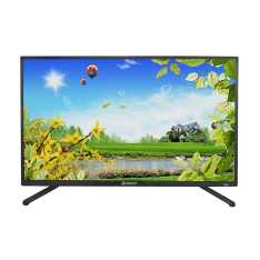 Truvison LEDTW2460 24 Inch Full HD LED Television