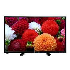 Truvison TW3263 32 Inch Full HD LED Television