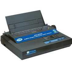 TVS MSP 240 Star Impact Dot Matrix Printer