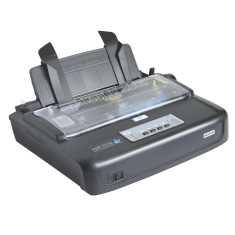 TVS MSP 450 Star Impact Matrix Printer